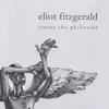 Eliot Fitzgerald: Icarus the Philistine