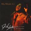 FiL Straughan: My Music, Pt. 1