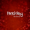 Finchley: the love ep