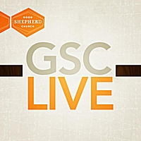 GSC Band: GSC Live (feat. Joshua Hendrix)