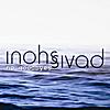 Inohs Sivad: No Goodbyes