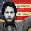 James Justin & Co.: Dark Country
