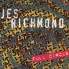 Jes Richmond: Full Circle