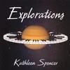 Kathleen Spencer: Explorations