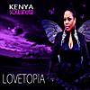 Kenya Soulsinger: Lovetopia