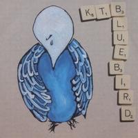 KTB: Bluebird
