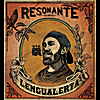 Lengualerta: Resonante