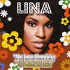 Lina: The Love Chronicles of a Lady Songbird