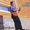 Luke Whittall: Strandlines
