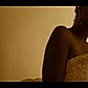 Maria McAteer: Her Night At Noon - Single