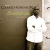 Gerald Robinson: Breakforth (feat. Deliverance)