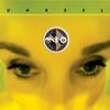 MK-O: Unreel