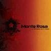 MonteRosa: 12 Historias en 3 Tonos