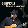 Neftali: Tiempo y Memorias