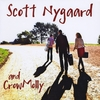 Scott Nygaard & Crow Molly: Scott Nygaard and Crow Molly