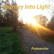 Proteanstar: Journey Into Light