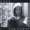 Rhon Van Erman: Rhon Van Erman