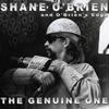 Shane O