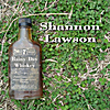 Shannon Lawson: Rainy Day Whiskey