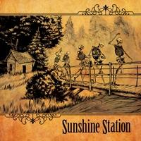 Sunshine Station: Sunshine Station