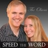 The Olsons: Speed the Word