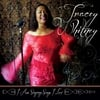 Tracey Whitney: I Am Singing... Songs I Love