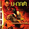 U-Nam: The Past Builds the Future (Deluxe Edition)