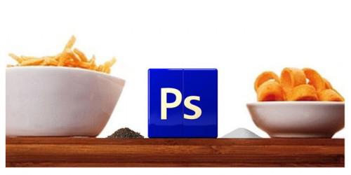 photoshop_salt_pepper_shaker.jpg