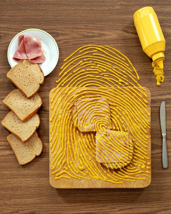 mustard-web.jpg