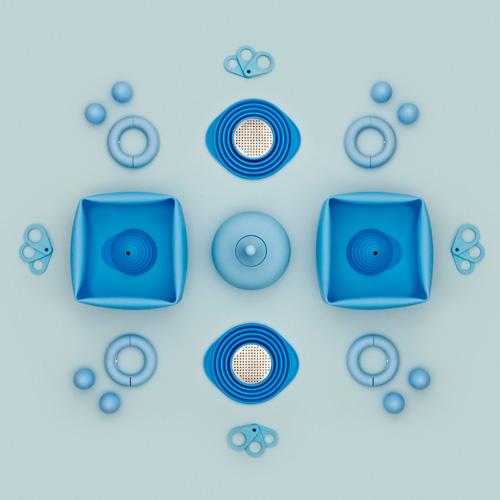 blue-1.jpeg