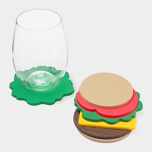 burger_coasters-1.jpg
