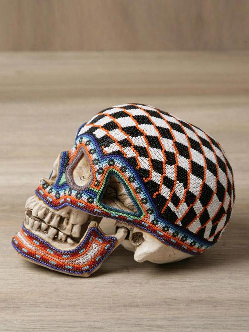 beaded_skulls-2.jpg