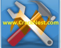 Driver Toolkit Key Plus Crack & License Key Plus Patch Download [Latest]