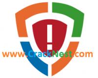 Hitman Pro Crack & Keygen Plus License Key 2016 Download [Latest]