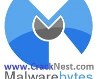 Malwarebytes Anti-Malware Premium Key Plus Crack & License Key [Free]