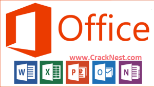 Microsoft Office Product Key Plus Crack