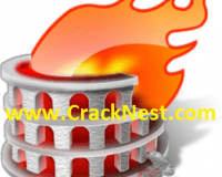 Nero Burning Rom 2016 Crack Plus Serial Number & Keygen [Latest]