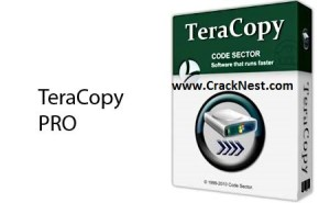 Download Teracopy Pro Crack