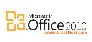 MS Office 2010 Crack