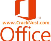 Office 2013 Crack & Keygen Activator Plus Serial Number Download [Free]