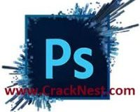 Photoshop CC Crack & Keygen Plus Serial Number Full Download [2017]