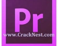 Adobe Premiere Cs6 Crack Plus Keygen & Serial number Full Download
