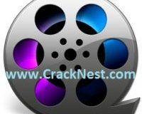 MacX Video Converter Pro Crack & Serial Number Plus Keygen Download