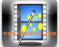 Easy Video Maker Key Plus Crack & Serial Number Full Download [Latest]