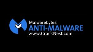Malwarebytes Anti Malware Crack
