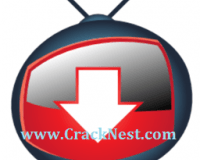 YTD Video Downloader Crack & Keygen Plus License Key Download [Full]
