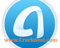 AnyTrans Crack & Activation Code Plus Keygen Full Download [Free]