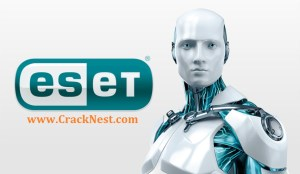 Eset Smart Security 10 License Key 2018