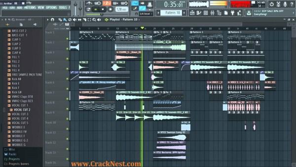 download fl studio 12 keygen