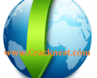 IDM Crack Plus Keygen & Serial Number Plus Activator Download [Latest]
